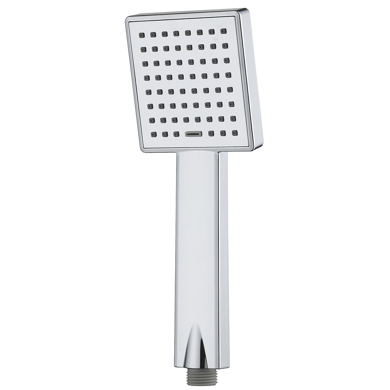 سردوش حمام سیتکو کد 1124