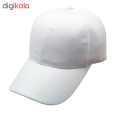 کلاه کپ کد M300 thumb 1