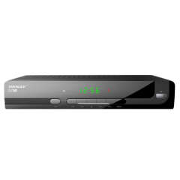 گیرنده تلویزیون دیجیتال دنای مدل DVB-T STB954T2