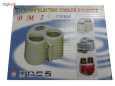 یخچال سرد و گرم خودرو بی ام آی مدل BCR-2 thumb 4