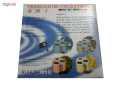 یخچال سرد و گرم خودرو بی ام آی مدل BCR-2 main 1 6