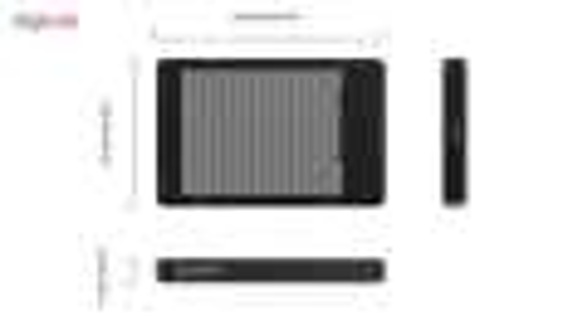 باکس تبدیل  SSD و هارد USB3.0 اوریکو مدل 2169U3 main 1 4