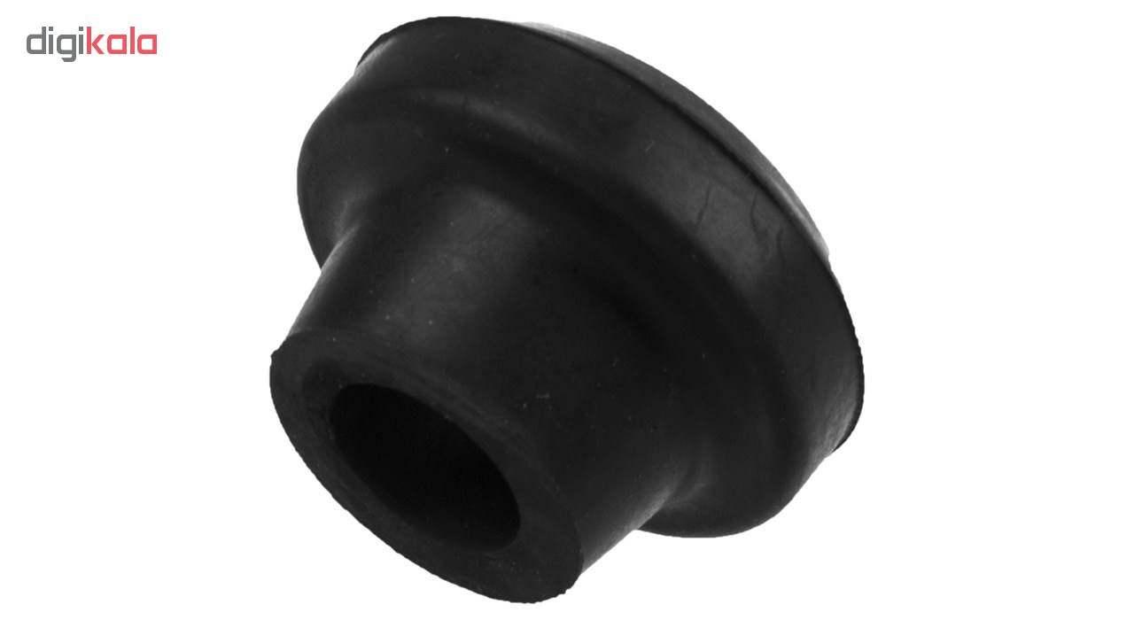 مجموعه جلوبندی امیرنیا مدل ANS322 مناسب برای پراید thumb 15