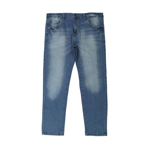 شلوار جین مردانه مردانه مدل 9984240 - یوپیم