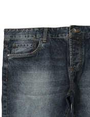 شلوار جین مردانه یوپیم مدل 9984210 -  - 3