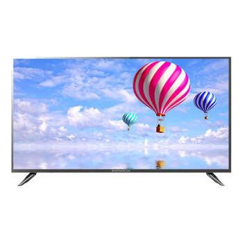 تلویزیون ال ای دی دوو مدل DLE-50H1800NB سایز 50 اینچ