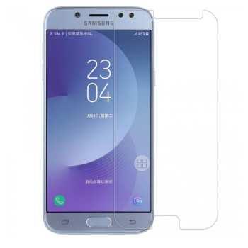 محافظ صفحه نمایش مدل jp3 مناسب برای گوشی موبایل سامسونگ Galaxy J3 pro
