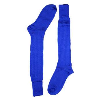 جوراب ورزشی مردانه مدل River