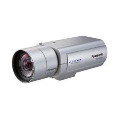 دوربین  مداربسته تحت شبکه  پاناسونیک  مدل WV-SP508