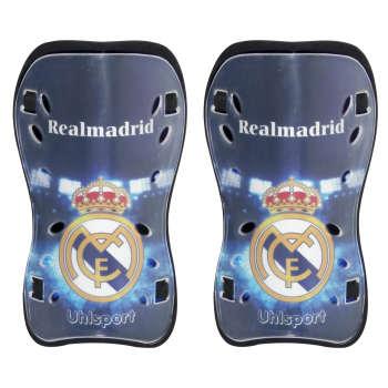 ساق بند فوتبال مدل Real Champions بسته 2 عددی