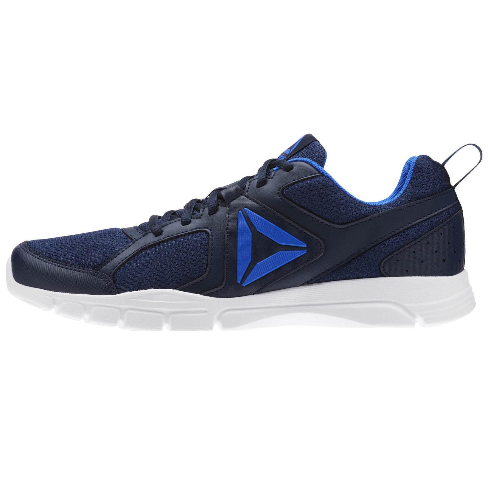 قیمت کفش مخصوص دویدن مردانه ریباک مدل 3D FUSION TR