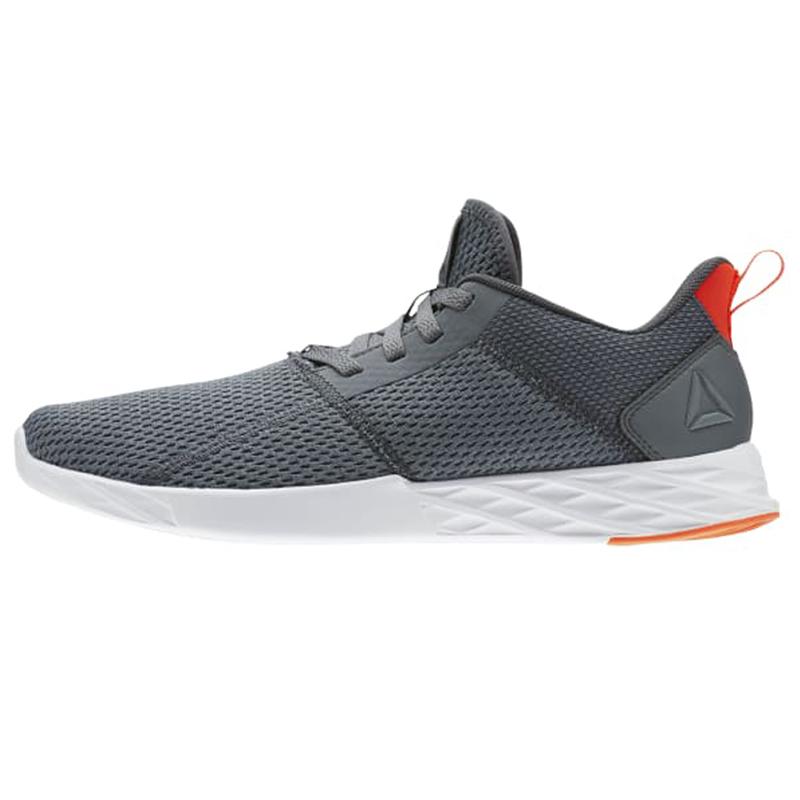قیمت کفش مخصوص دویدن مردانه ریباک مدل ASTRORIDE STRIKE