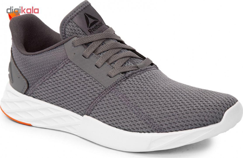 کفش مخصوص دویدن مردانه ریباک مدل ASTRORIDE STRIKE