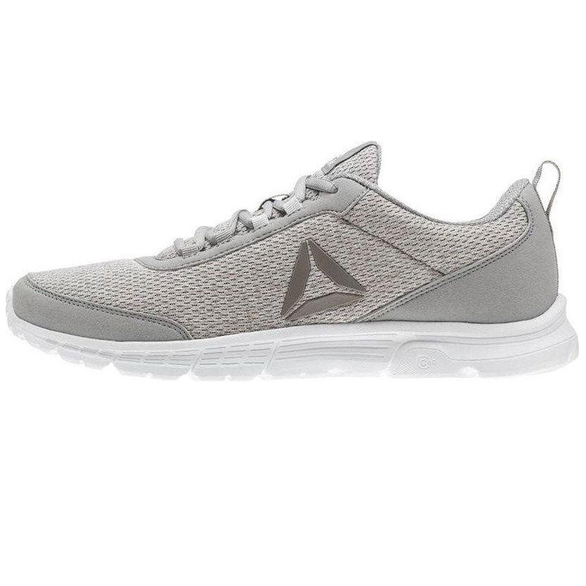 قیمت کفش مخصوص دویدن مردانه ریباک مدل SPEEDLUX 3.0