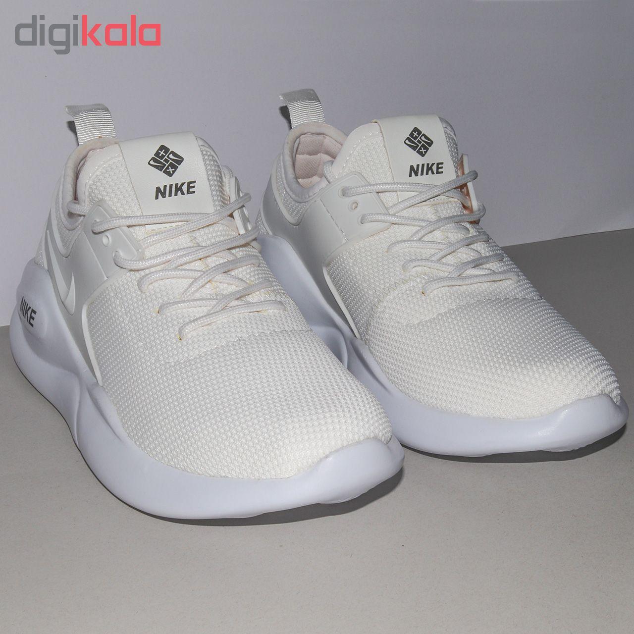 کفش مخصوص پیاده روی مردانه کد 6564535