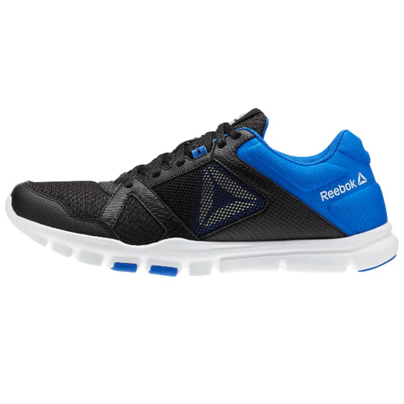 قیمت کفش مخصوص دویدن مردانه ریباک مدل  YOURFLEX TRAIN 10