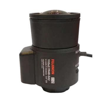 لنز  دوربین مداربسته فوجینون مدل  YV5X2.7R4B-SA2