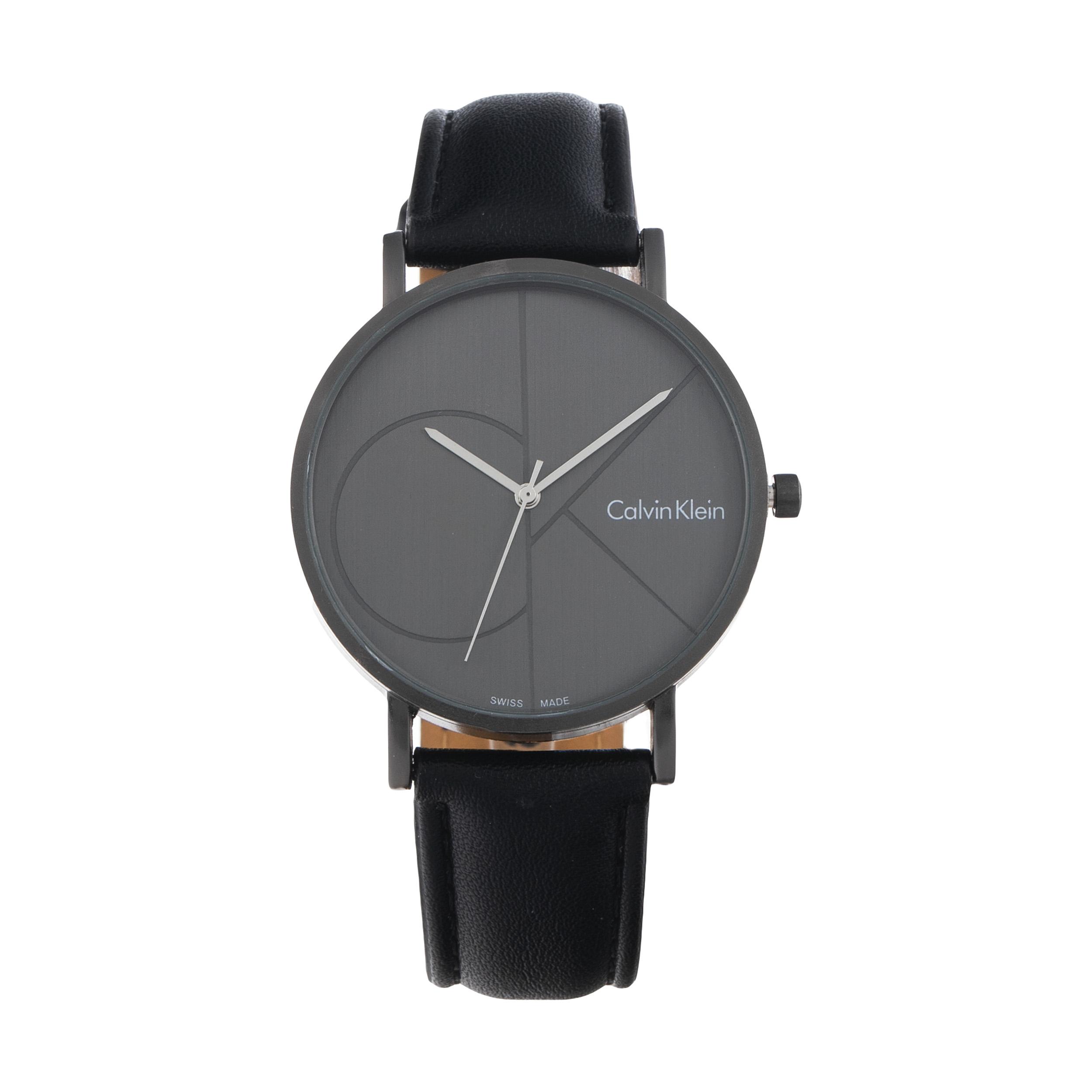 ساعت مچی عقربه ای مردانه مدل C06