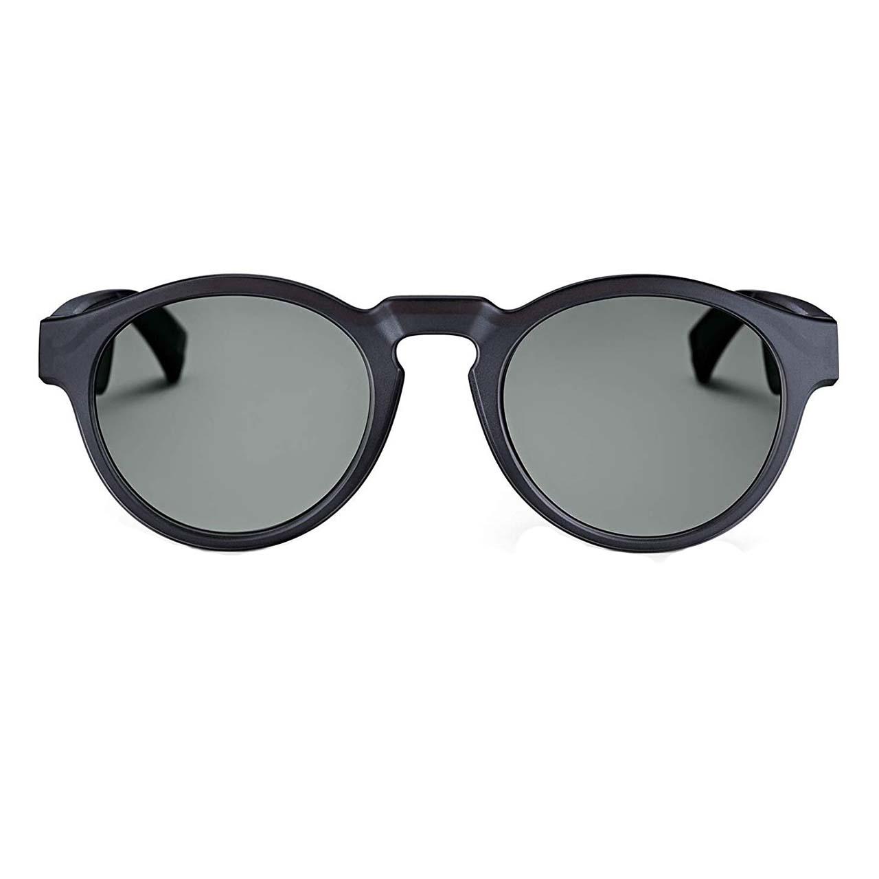 قیمت عینک هدست آفتابی بوز مدل RONDO