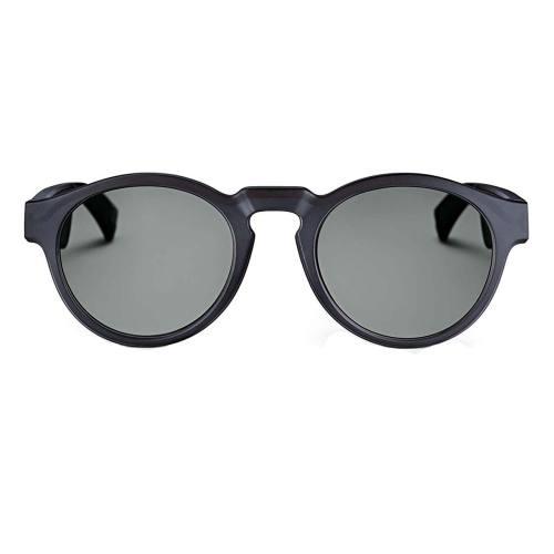 عینک هدست آفتابی بوز مدل RONDO