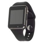 ساعت هوشمند جی تب مدل W101 کد 10500013 thumb