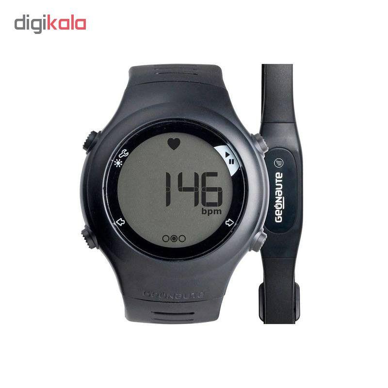 ساعت مچی دیجیتال کلنجی مدل ONRYTHM 110