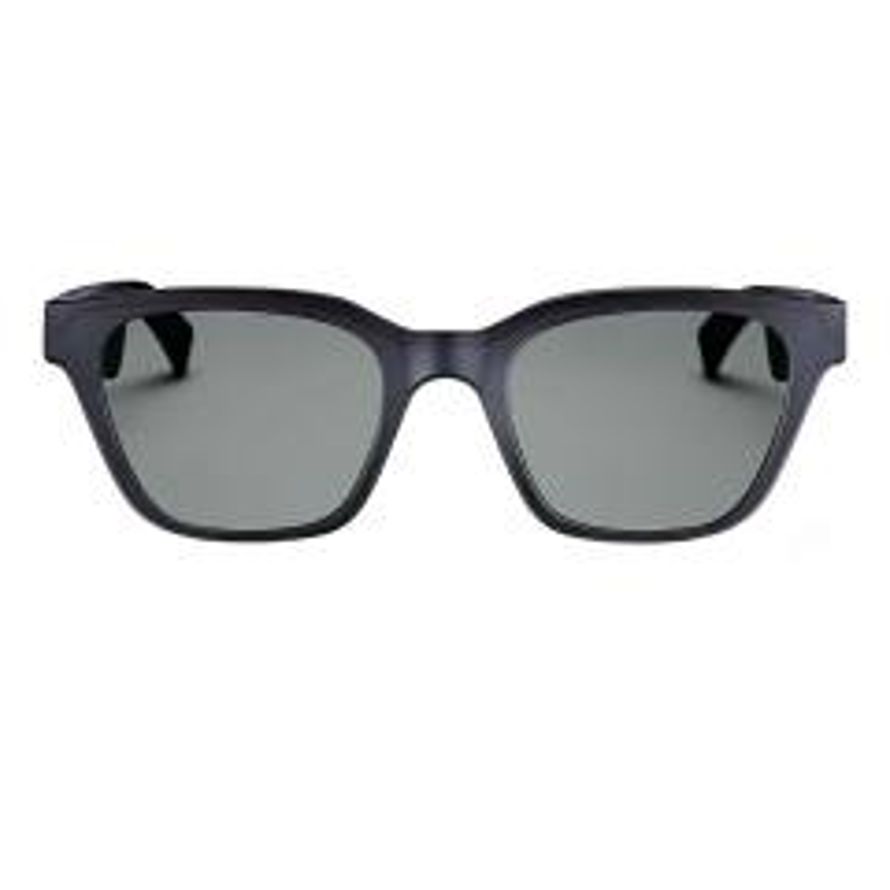 عینک هدست آفتابی بوز مدل ALTO