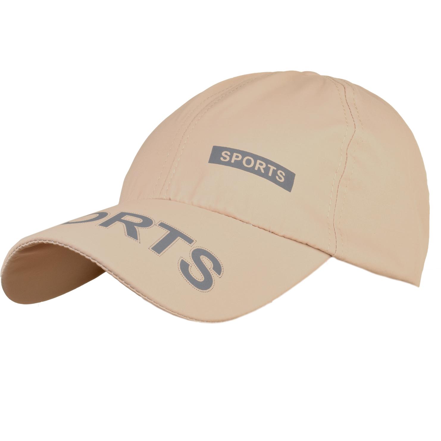 قیمت کلاه کپ کد R1330