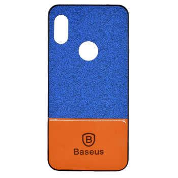 کاور باسئوس مدل L10 مناسب برای گوشی موبایل شیائومی Redmi Note 6 Pro