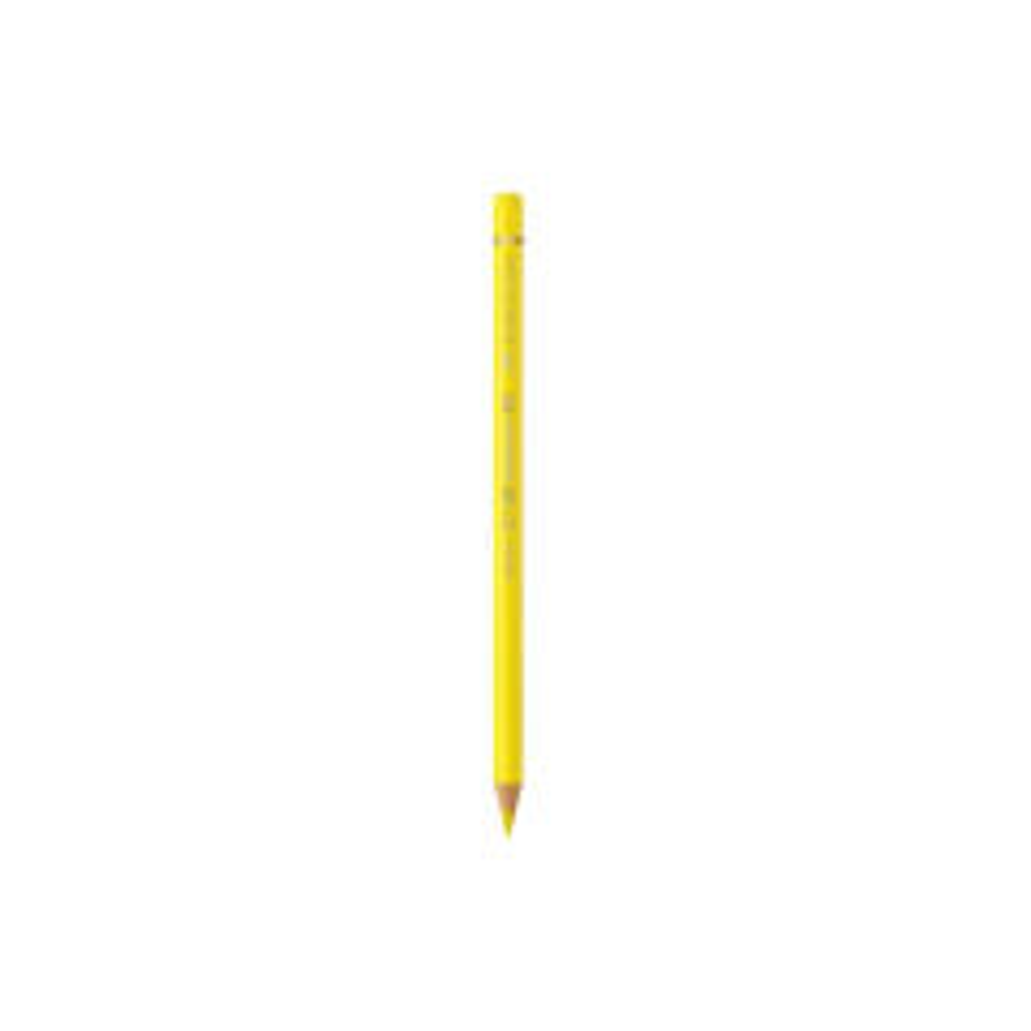 مداد رنگی فابر کاستل مدل Polychromos کد 105