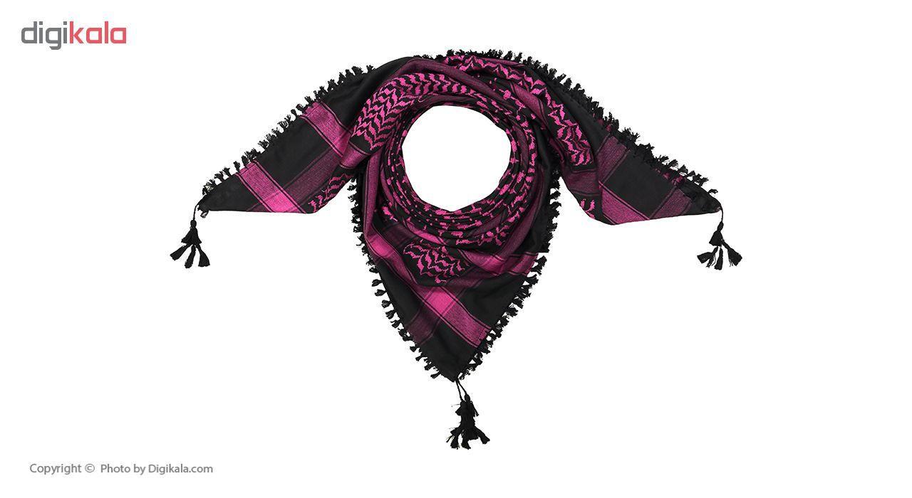 روسری زنانه مدل D01
