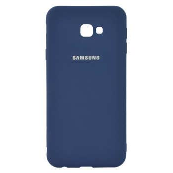 کاور مدل SC20 مناسب برای گوشی موبایل سامسونگ Galaxy J4 Plus