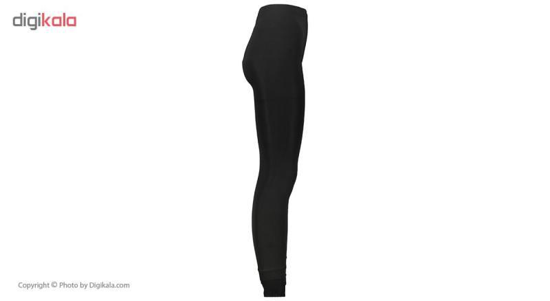 ساق شلواری  زنانه تفلن کد 30