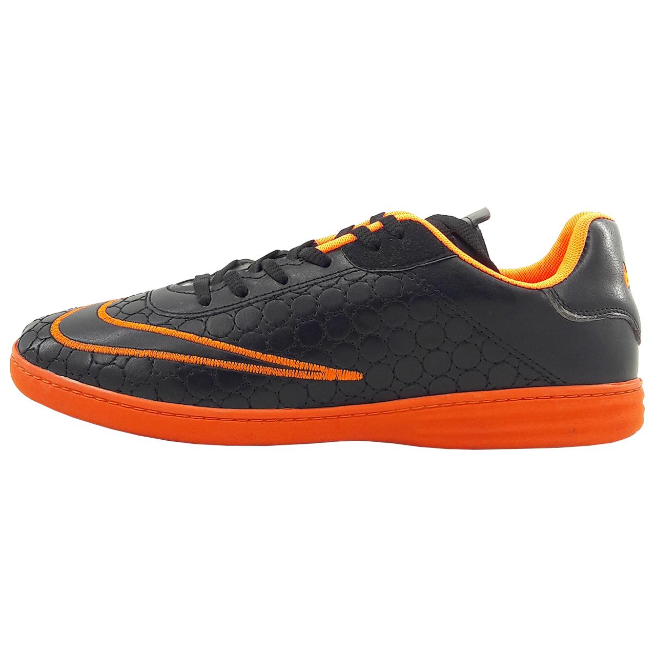 قیمت کفش فوتسال مردانه مدل Magista x.tkn.bl.org-01