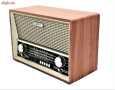 رادیو پوکسین مدل PX-2002BT thumb 4