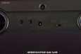 رادیو پوکسین مدل PX-2002BT thumb 10