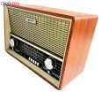 رادیو پوکسین مدل PX-2002BT thumb 6