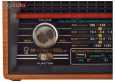 رادیو پوکسین مدل PX-2002BT thumb 9