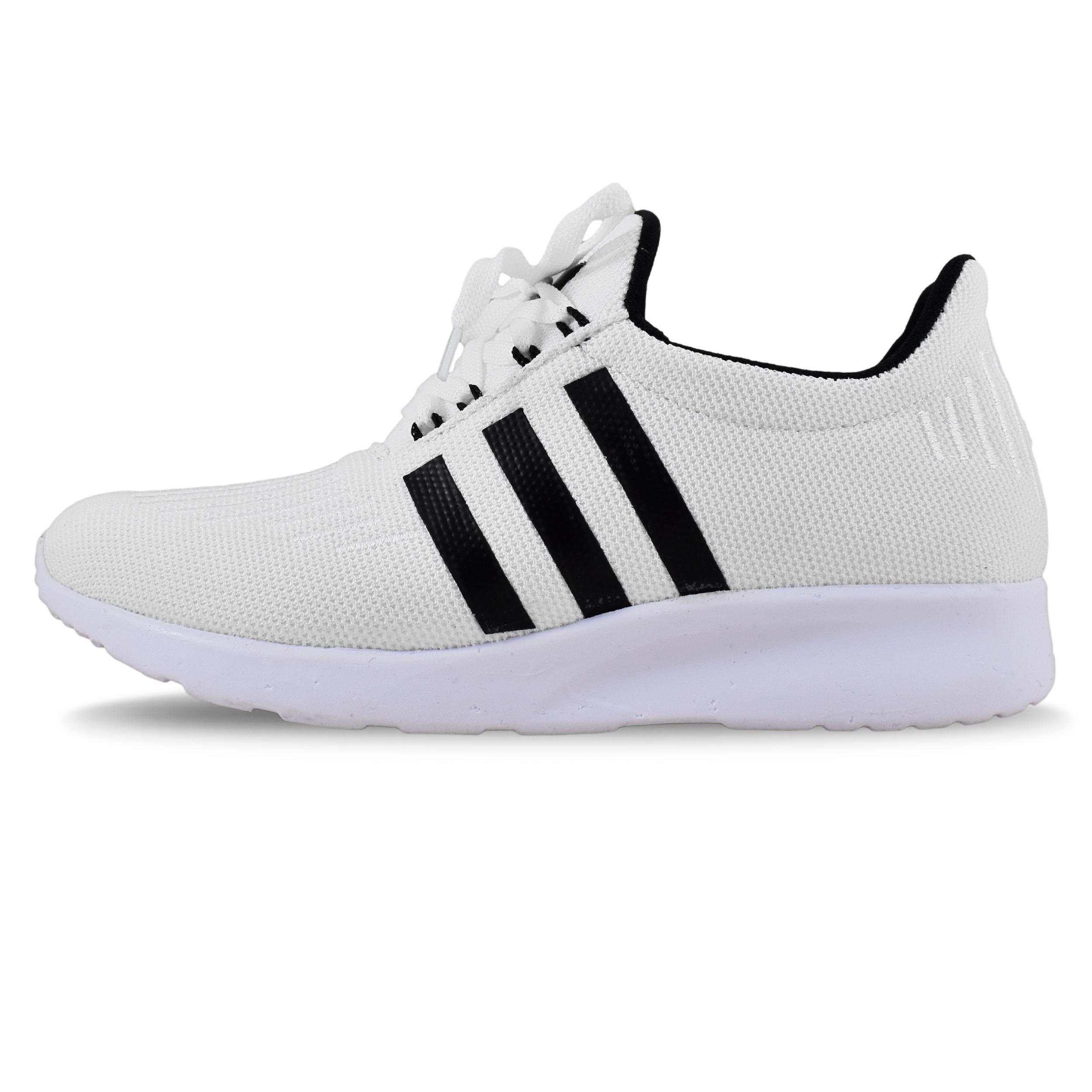 قیمت کفش مخصوص پیاده روی مردانه مدل آرکا کد 4174