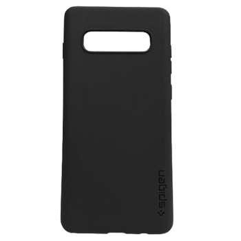 کاور مدل SPG360  مناسب برای گوشی موبایل سامسونگ Galaxy S10