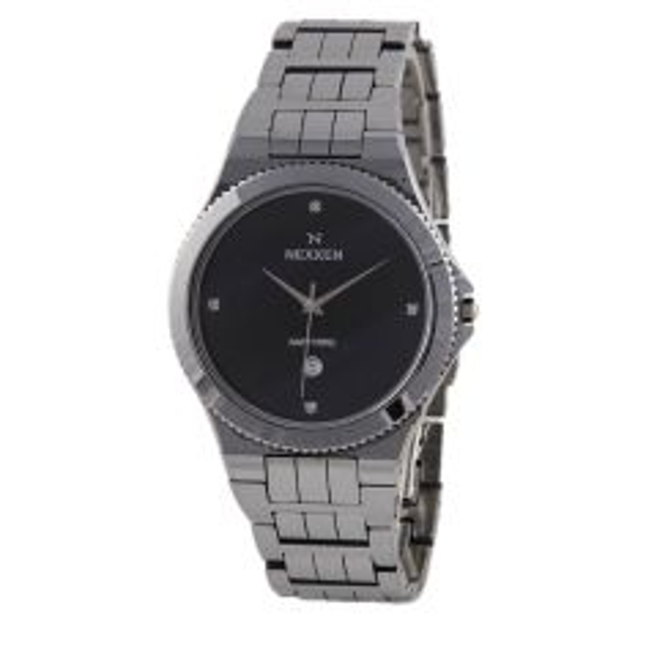 ساعت مچی عقربه ای مردانه نکسن مدل N3214G1