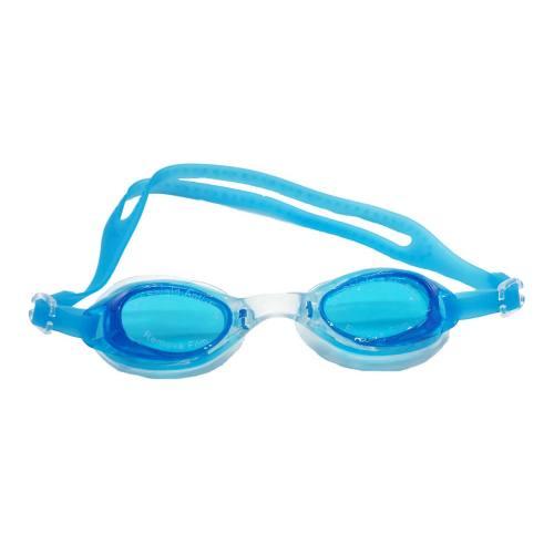 عینک شنا بچگانه کد 09