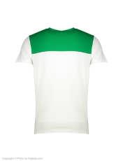 تی شرت مردانه یوپیم مدل 5124448 -  - 2