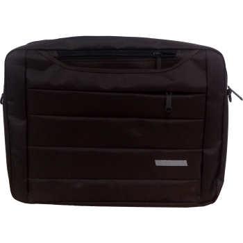 کیف لپ تاپ مدل AT012 مناسب برای لپ تاپ 15.6 اینچی