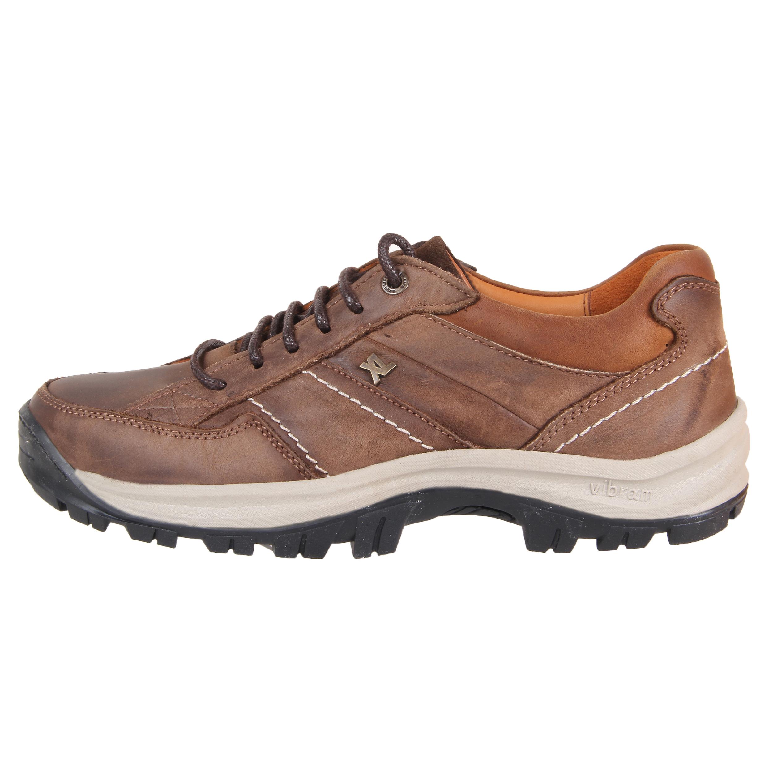 قیمت کفش راحتی مردانه کد 3-39107