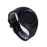 ساعت هوشمند مدل Y1 thumb