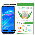 محافظ صفحه نمایش تراستکتور مدل GSS مناسب برای گوشی موبایل هوآوی Y7 Prime 2019 thumb