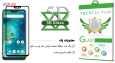 محافظ صفحه نمایش تراستکتور مدل GSS مناسب برای گوشی موبایل شیائومی Redmi 6 pro / Mi A2 Lite thumb 1