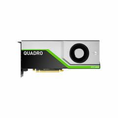 کارت گرافیک پی ان وای مدلNVIDIA Quadro RTX 6000