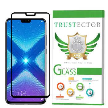 محافظ صفحه نمایش تراستکتور مدل GSS مناسب برای گوشی موبایل آنر 8X